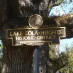 Lake_Eola_Heights_historic_district_sign