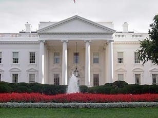 The Most Famous Greek Revival In America The White House Built 1792