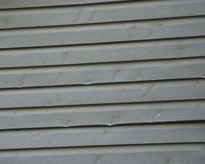 5 Worst Mistakes Of Historic Homeowners Part 3 Siding