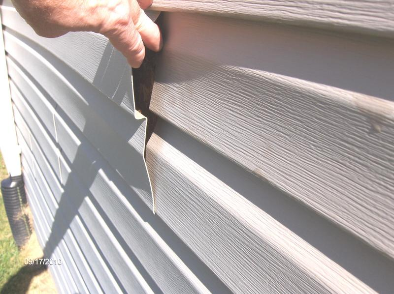 5 worst mistakes of historic homeowners part 3 siding - Best exterior paint for wood siding ...