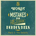 5-worst-mistakes-details
