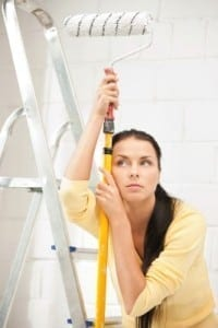 Oil Vs Latex Which Paint Is Best The Craftsman Blog