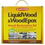 Abatron Wood Epox