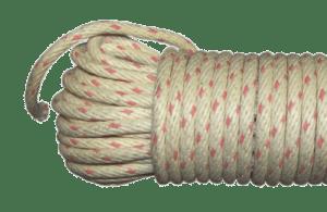 samson spot cord