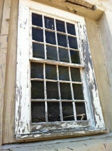 9 Reasons To Keep Your Old Windows