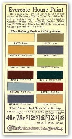 historic-paint-colors-II
