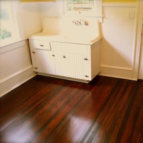 How To: Repair Hardwood Floors