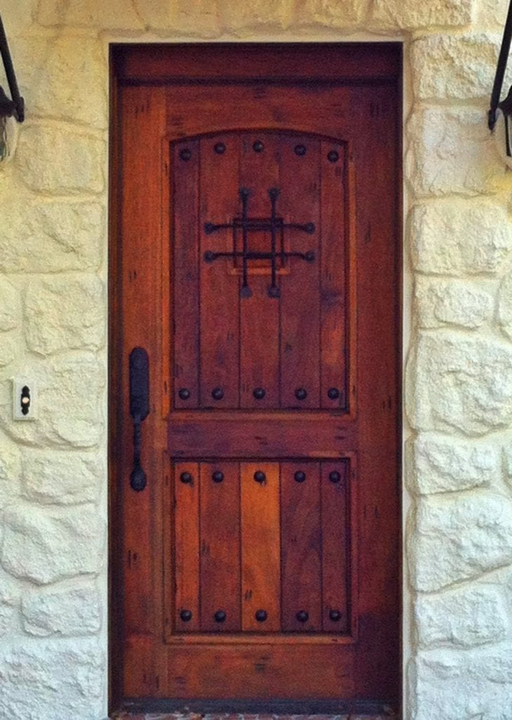 Heart of Oak Workshop, Authentic Craftsman & Mission style ...