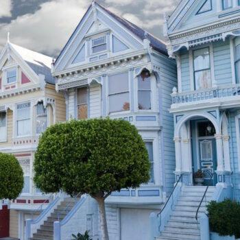 What is a First Rung Neighborhood?