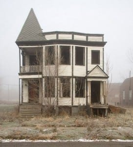 Image Credit: 100abandonedhouses.com