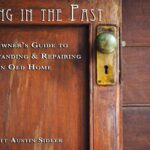 Living-in-the-Past-Cover