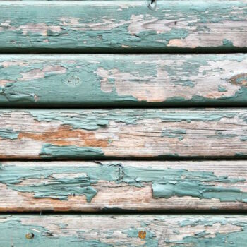 Lead Paint: The Whole Story