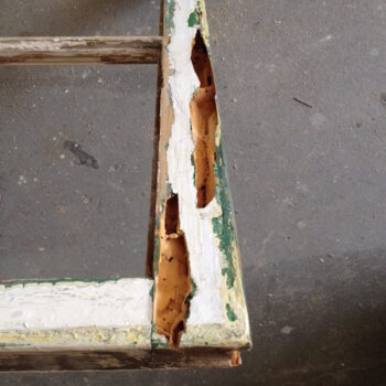 How To: Prevent Termites From Taking Over Your House