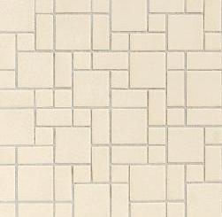 Block Random Tile