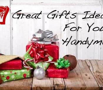 gift-ideas-for-your-handyman