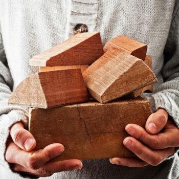 Choosing Rot Resistant Wood