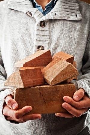 Choosing Rot Resistant Wood The Craftsman Blog