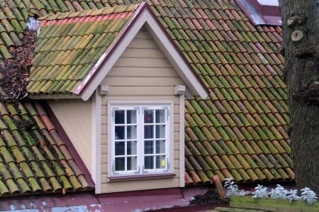 5 Types Of Dormers The Craftsman Blog