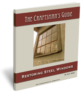 Guide-to-Restoring-Steel-Windows