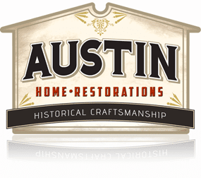Austin Home Restorations