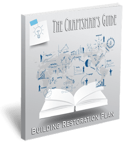 Guide-to-Restoration-Plan-cover-small