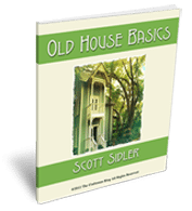 old-house-basics1-png