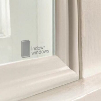3 Reasons I Chose Indow Windows (and so should you!)