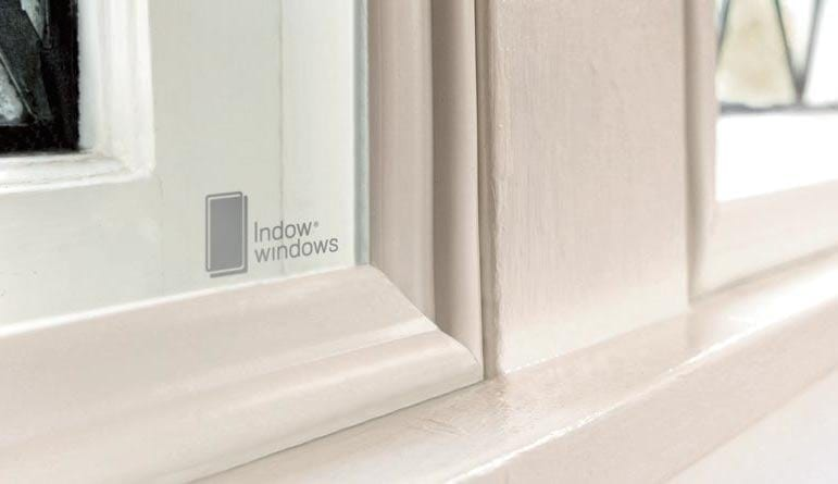 3 Reasons I Chose Indow Windows And So Should You The
