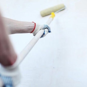 Ask the Craftsman: How to Encapsulate Lead Paint