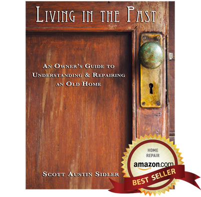 Living-in-the-Past-Bestseller