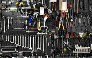 how to get huge discounts on tools