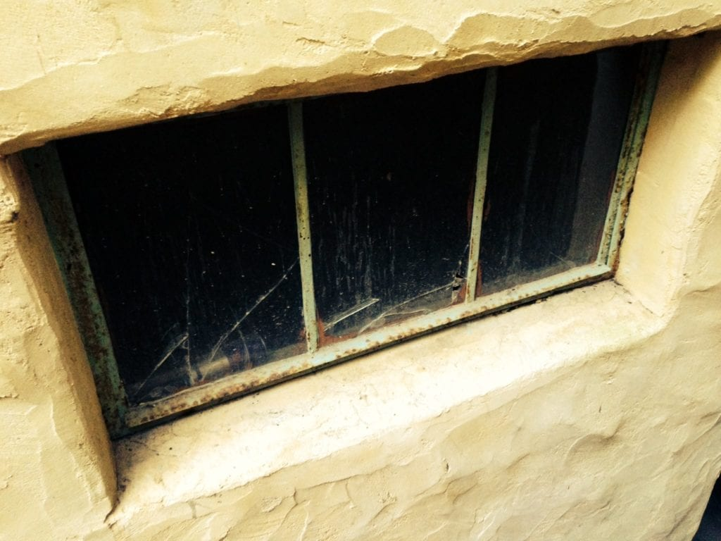 How To Replace Glass On Steel Windows The Craftsman Blog