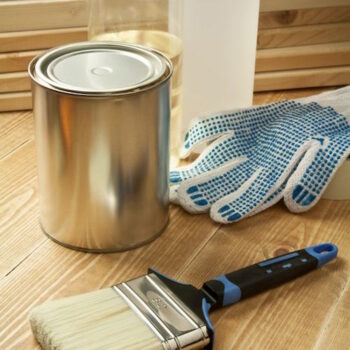 How To: Determine Different Types of Wood Finish