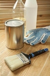 How To Determine Different Types of Wood Finish