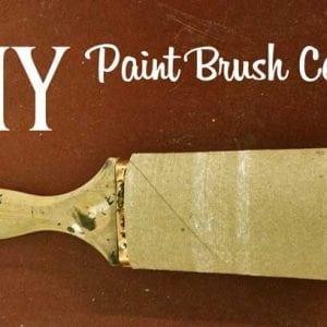 diy-paint-brush-cover