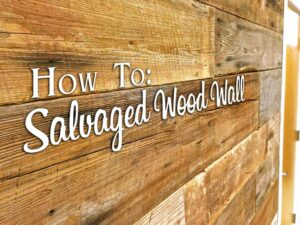 salvaged-wood-wall