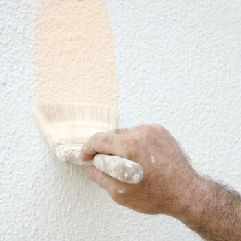 Brushing vs. Spraying Paint: Which is Best?