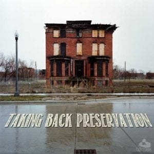 taking-back-preservation