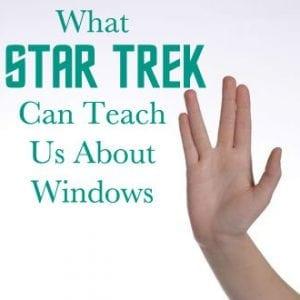 what-star-trek-can-teach-us-about-windows
