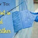 how-to-paint-in-cold-weather