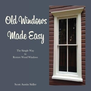 Old-Windows-Made-Easy-Cover-Small