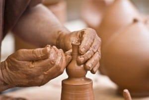 Why America Needs Craftsman