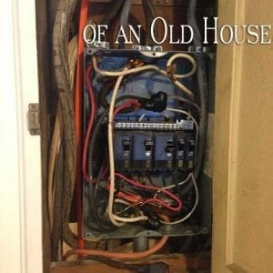electrical-pitfalls-of-an-old-house