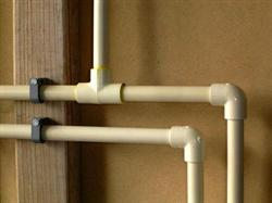 Pex cpvc or copper plumbing the craftsman blog for Is pex better than cpvc