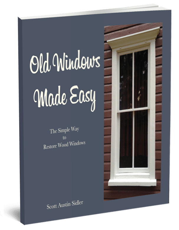 old-windows-made-easy-3D-cover