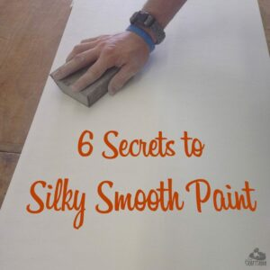 6-secrets-to-silky-smooth-paint