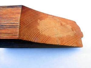 How To Use Boiled Linseed Oil Safely The Craftsman Blog