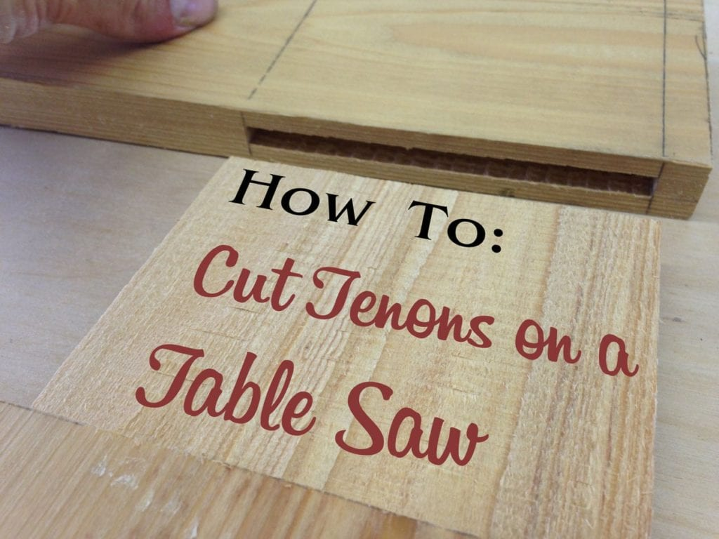 dado joint table saw. how-to-cut-tenons-on-a-table-saw dado joint table saw