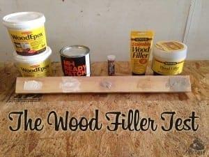 wood-filler-test