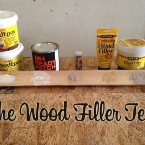 wood-filler-test